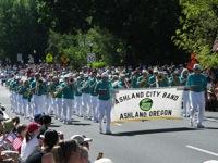 Ashland City Band